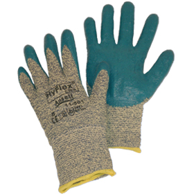 Cut Resistant Gloves Hunt Cleaners Inc Industrial