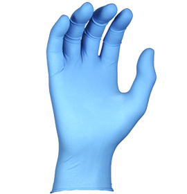 Disposable Gloves Hunt Cleaners Inc Industrial