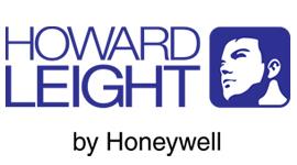 Howard Leight (Honeywell)